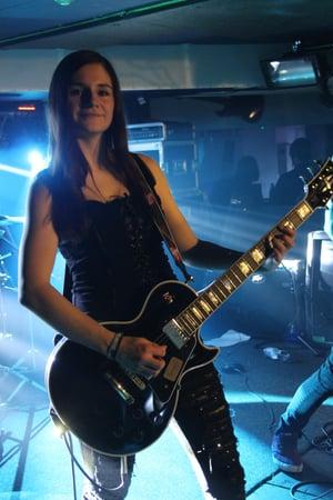 1 Vanessa Diem