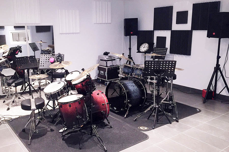 SMA_Landing_Drums_Privat-Lektion_web